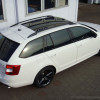 Image for Skoda Octavia 2.0 TDI RS