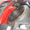 Image for TOYOTA MR2 2.0 GTi