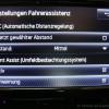 Image for SKODA Octavia 2.0TDI RS 4x4  (Kombi)