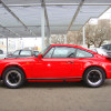 Image for PORSCHE 911 SC  (Coupé)