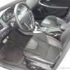 Image for VOLVO V40 T5 R-Design Heico  (Limousine)